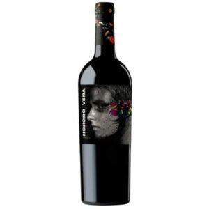 vino honoro vera