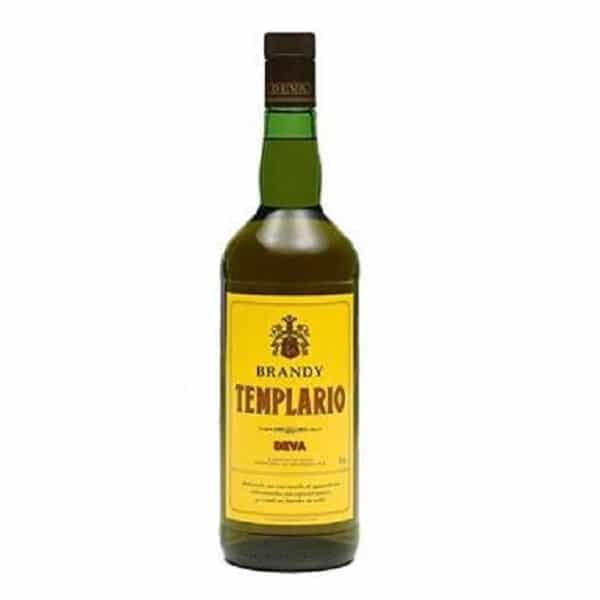 brandy trajano