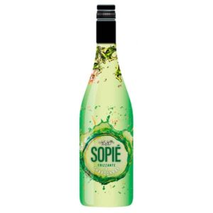 Frizzante Sopié Blanco