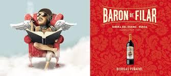 baron de filar1