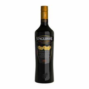 Vermouth Rojo Yzaguirre Reserva