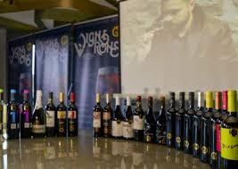 vinosvignerons