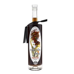 vermouth cabecita loca