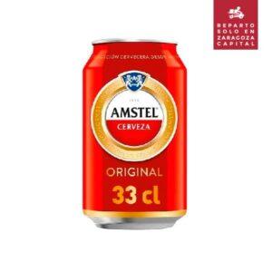 lata Amstel
