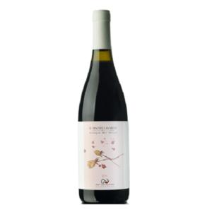 vino de las nieves pinot noir
