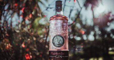 Puerto de Indias: Cómo preparar el Gin Tonic perfecto