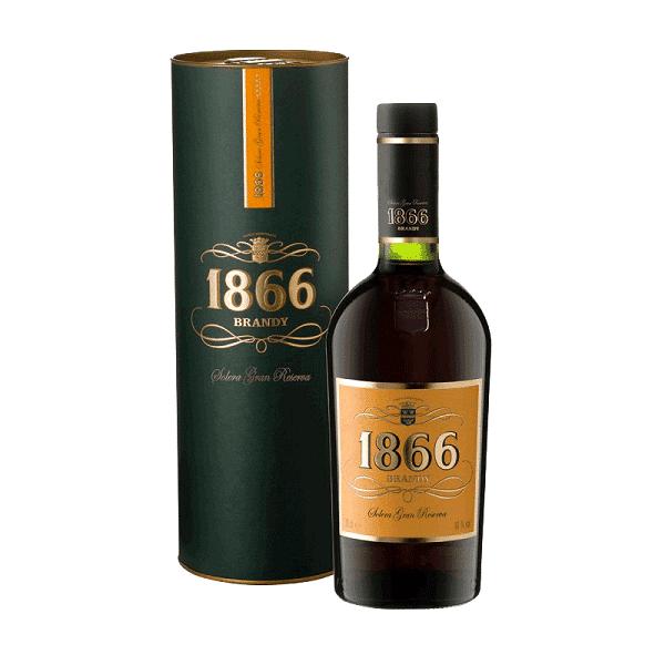 brandy1866