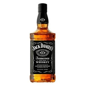 Jack Daniels nº7