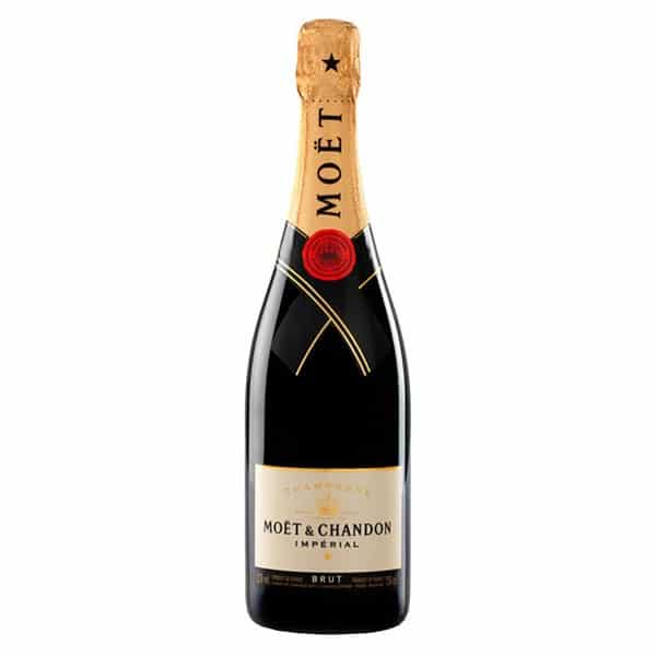 Moët Chandon Brut Imperial