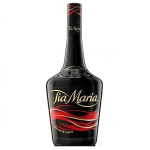 Licor de Café Tía María