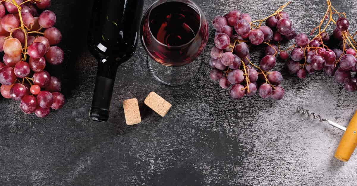 packs de vino para regalar