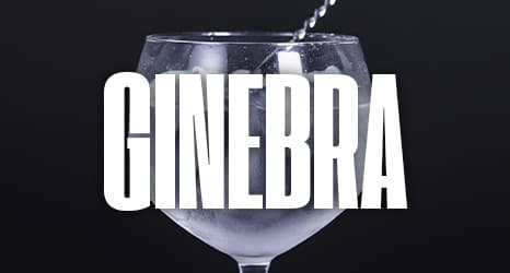 comprar ginebra