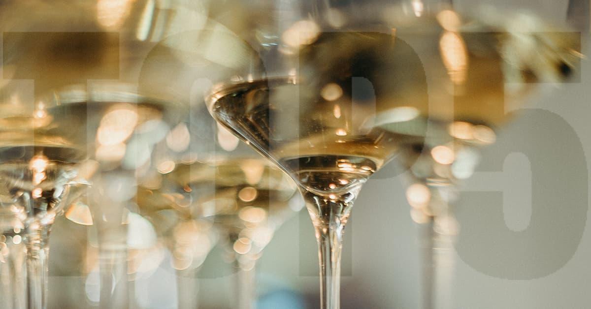 Mejores vinos blancos verdejo top 5