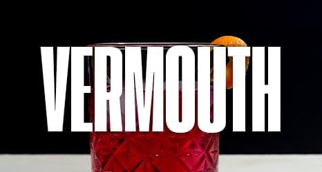 comprar vermouth