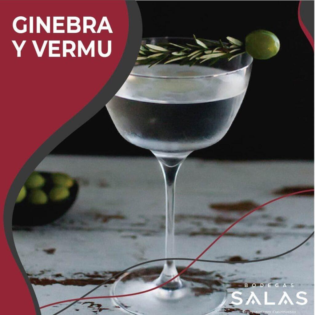 coctel-de-ginebra-y-vermu-decorado-con-una-oliva