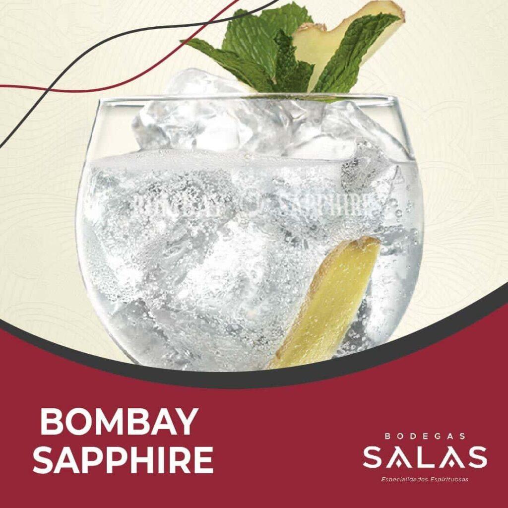 cocteles-con-ginebra-bombay-sapphire-