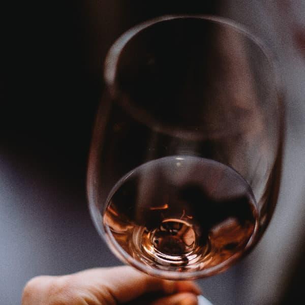 copa de vino Mesa de trabajo 1 1