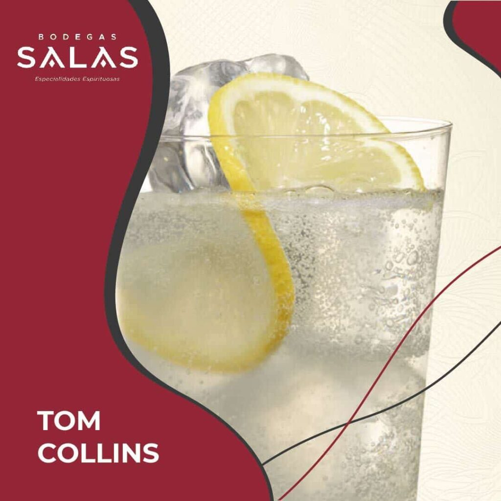 tom-collins