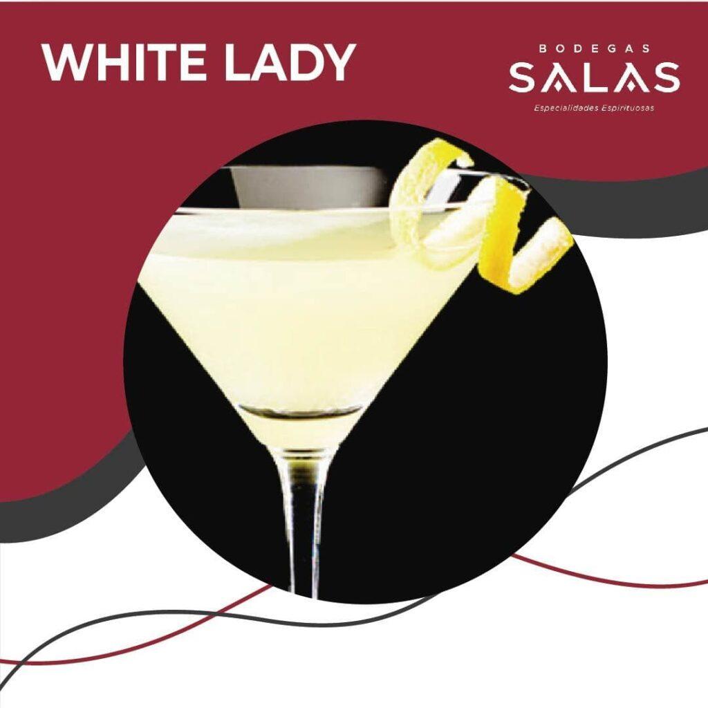 white-lady