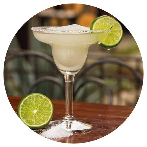 Comprar Tequila Margarita_Mesa de trabajo 1