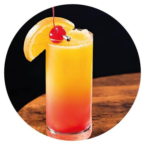 Sunrise comprar Tequila_Mesa de trabajo 1