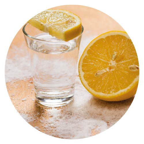 Tequila con limón y sal comprar Tequila_Mesa de trabajo 1