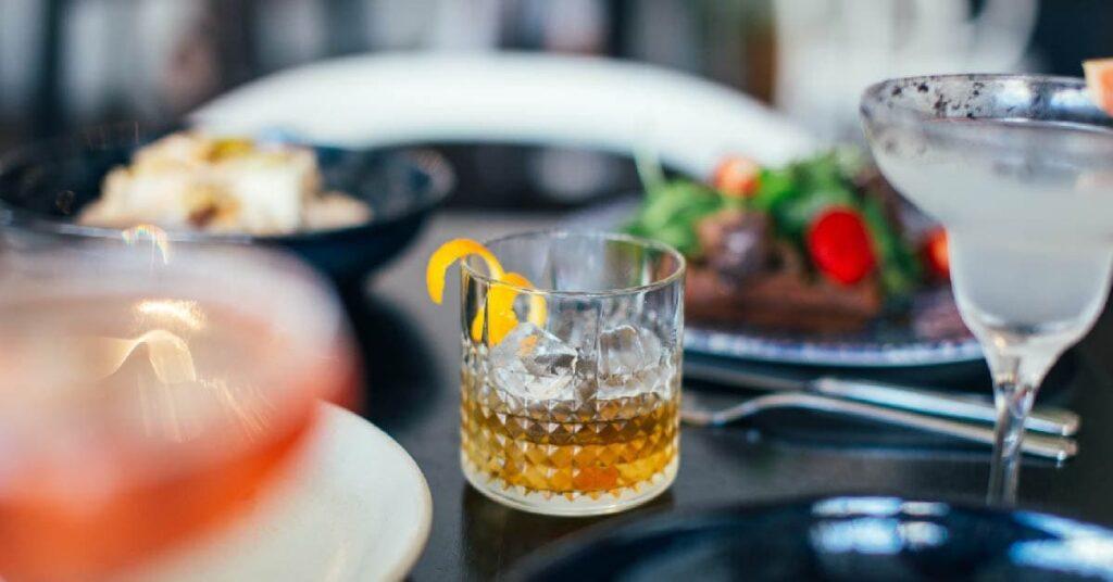 Tipos de vermouth aperitivo-01