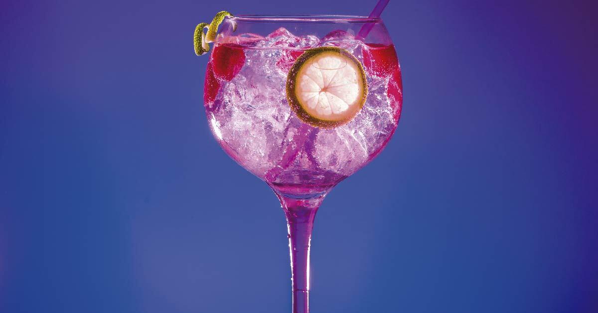 top-4-cocteles-con-ginebra-rosa