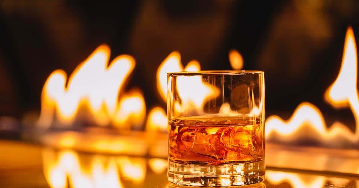 whisky agot Mesa de trabajo 1 copia